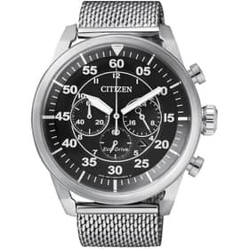 CITIZEN watch OF ACTION - CA4210-59E