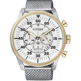 CITIZEN watch OF ACTION - CA4214-58A