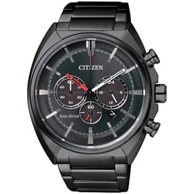 CITIZEN watch OF ACTION - CA4285-50H