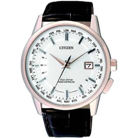 CITIZEN watch CITIZEN EVOLUTION 5 - CB0153-21A