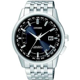 CITIZEN watch CITIZEN EVOLUTION 5 - CB0150-62L