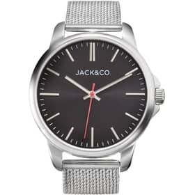 JACK & CO watch MARCELLO - JW0165M2