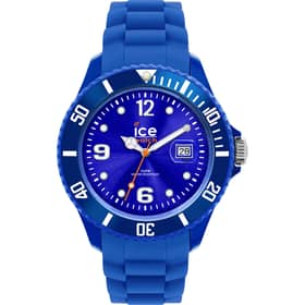 ICE-WATCH watch FOREVER - 000145