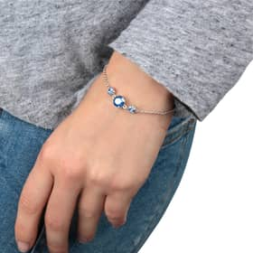 ARM RING BLUESPIRIT DIVINA - P.25M305000600