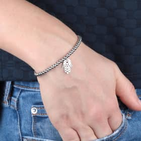 BRACCIALE BLUESPIRIT PRETTY - P.31N405000500