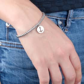 BRACCIALE BLUESPIRIT PRETTY - P.31N405000600