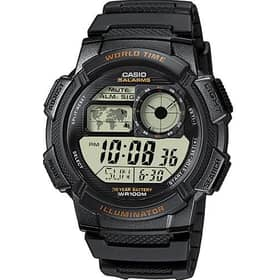 Orologio CASIO COLLECTION - AE-1000W-1AVEF