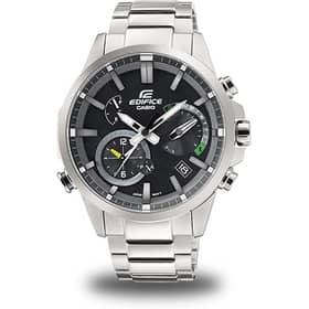 CASIO EDIFICE WATCH - EQB-700D-1A