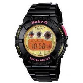 CASIO G-SHOCK WATCH - BGD-121-1E
