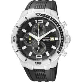 VAGARY CASUAL WATCH - IA7-915-50