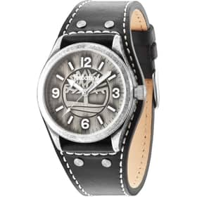 Orologio TIMBERLAND WADLEIGH - TBL.14566JSQ/57