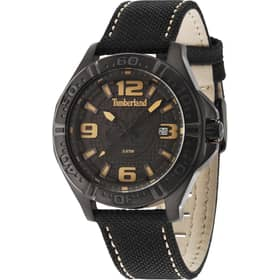 TIMBERLAND watch WALLACE - TBL.14643JSB/61