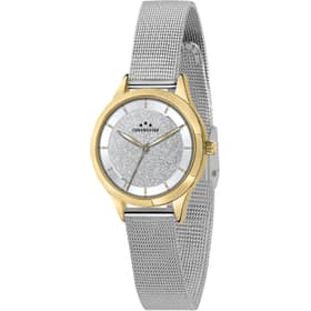 CHRONOSTAR watch SHIMMER - R3753279507