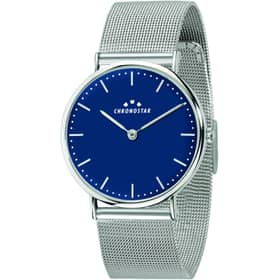 CHRONOSTAR watch PREPPY - R3753252001