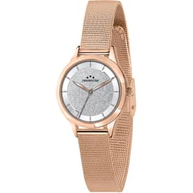 CHRONOSTAR watch SHIMMER - R3753279508
