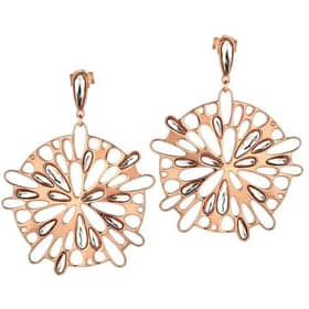 EARRINGS BOCCADAMO FIREWORKS - XOR217RS