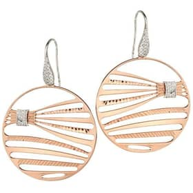 EARRINGS BOCCADAMO TESSA - XOR202RS