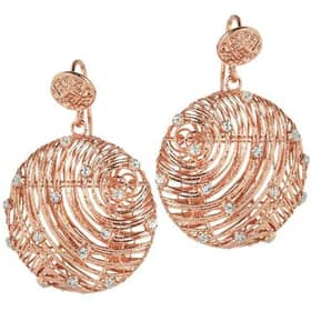 EARRINGS BOCCADAMO ALISSA - XOR239RS