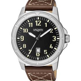 VAGARY EXPLORE WATCH - IB7-716-50