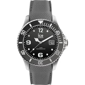 ICE-WATCH watch ICE STEEL - 015772