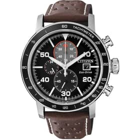 Orologio CITIZEN OF ACTION - CA0641-24E