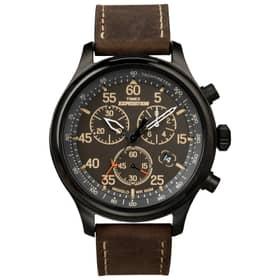 Orologio Timex Field - T49905