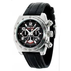SECTOR watch RACE - R3271660225