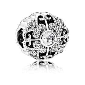 PANDORA DECORATIVI CHARMS - 791961CZ
