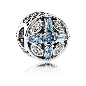 PANDORA DECORATIVI CHARMS - 791995NMBMX