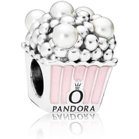 PANDORA DECORATIVO CHARMS - 797213EN160