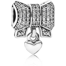PANDORA DECORATIVO CHARMS - 791776CZ