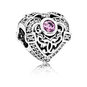 PANDORA DECORATIVO CHARMS - 791964CZO