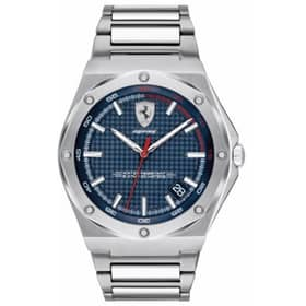 FERRARI watch ASPIRE - 0830530
