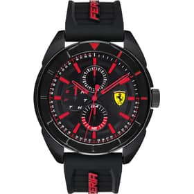 FERRARI watch FORZA - 0830547