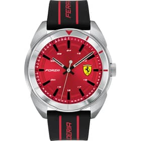 FERRARI watch FORZA - 0830543