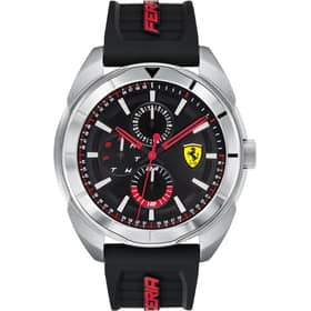 FERRARI watch FORZA - 0830546