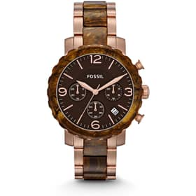 FOSSIL watch NATALIE - JR1385