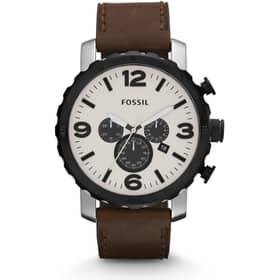 Orologio FOSSIL SUMMER SPRING - JR1390
