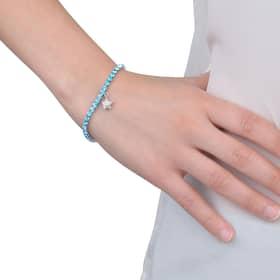 ARM RING SECTOR GIOIELLI TENNIS - SANN07