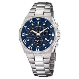 Festina Watches Chrono - F6818/3