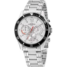 Orologio CHRONOSTAR BIG WAVE - R3773159145
