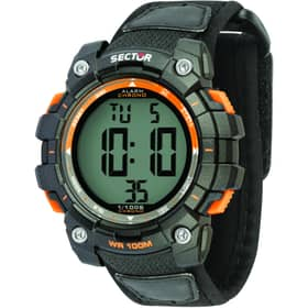 SECTOR watch EX-77 - R3251520001