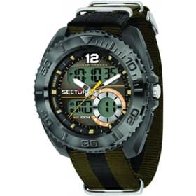 SECTOR watch EX-99 - R3251521002