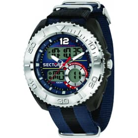SECTOR watch EX-99 - R3251521003