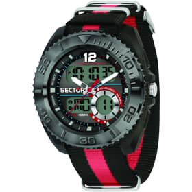 SECTOR watch EX-99 - R3251521001