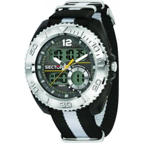 SECTOR watch EX-99 - R3251521004