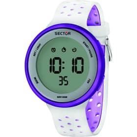 SECTOR watch EX-21 - R3251519004