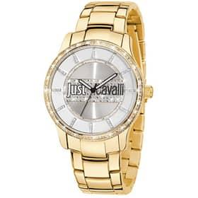 JUST CAVALLI watch HUGE - R7253127506