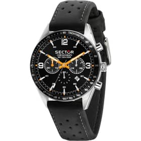 Orologio SECTOR 770 - R3271616001