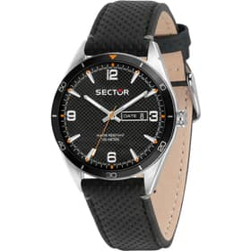 Orologio SECTOR 770 - R3251516001